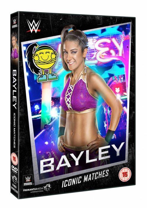 BAYLEY_DVD_3D