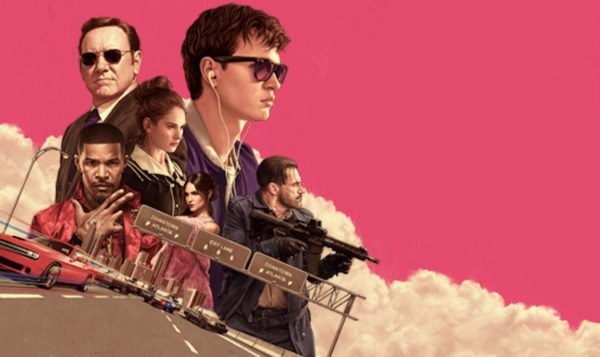 BabyDriverPodcast-600x357