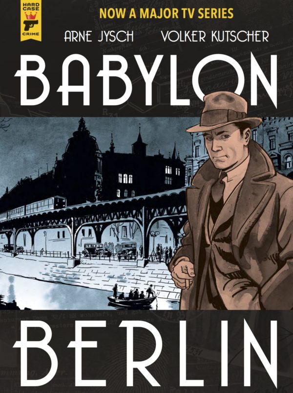 Babylon_Berlin_Cover
