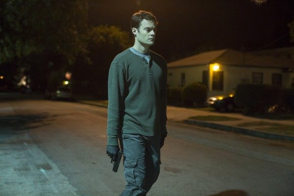Barry-HBO-series-1-600x400