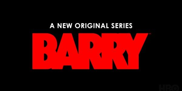 Barry-HBO-series-2-600x303