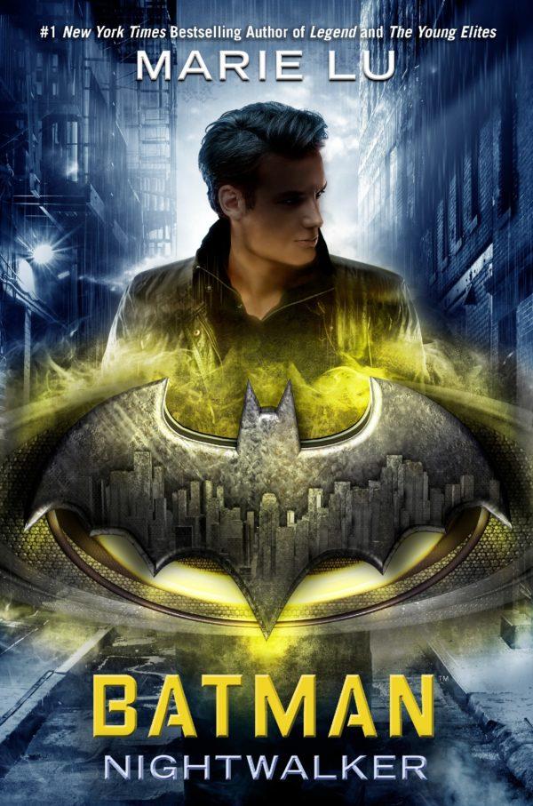 Batman-Nightwalker-1-600x907