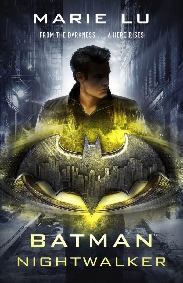 Batman-Nightwalker-600x924