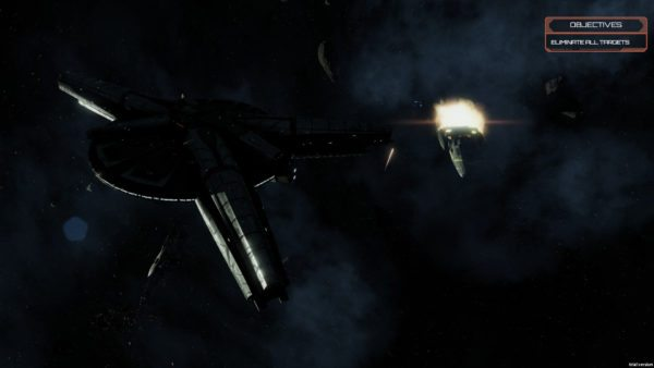 Battlestar-Galactica-Deadlock-2-600x338