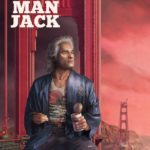 Preview of Big Trouble in Little China: Old Man Jack #5