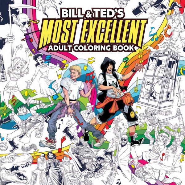 Bill-Teds-Most-Excellent-Adult-Coloring-Book-1-600x600
