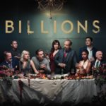 Billions season 3 gets a new poster and trailer as John Malkovich joins the cast