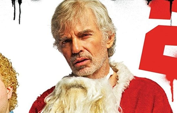 Billy-Bob-Thornton-600x386