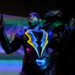 Black Lightning Season 1 Episode 2 Review – 'LaWanda: The Book of Hope'