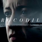 Black Mirror Season 4 Review – 'Crocodile'