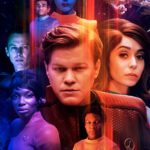 Black Mirror Season 4 Review – 'USS Callister'