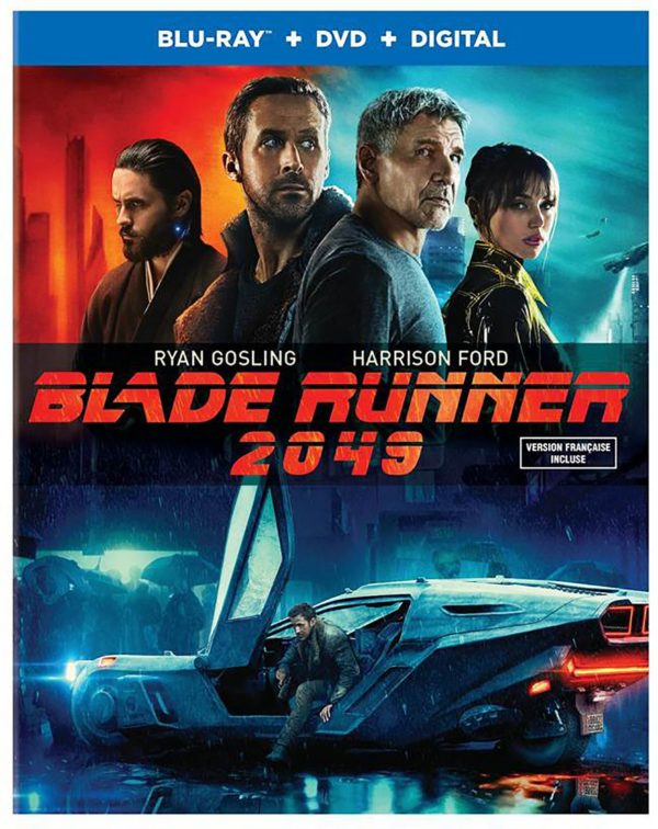 Blade Runner 2049 (English) part 2 in hindi full movie download