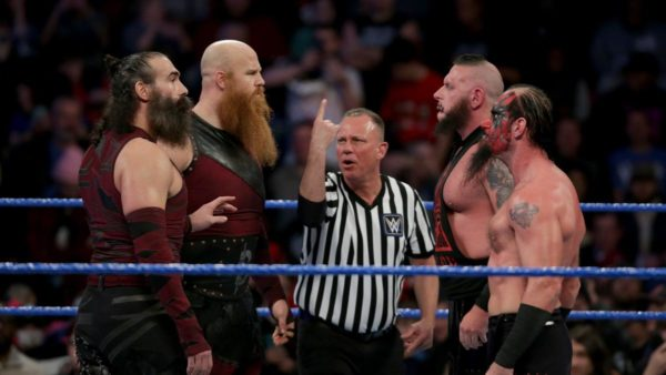 Bludgeon-Brothers-Smackdown-600x338