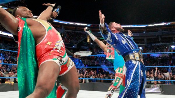 Bobby-Roode-New-Day-SD--600x338