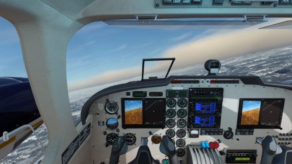 C-600x338