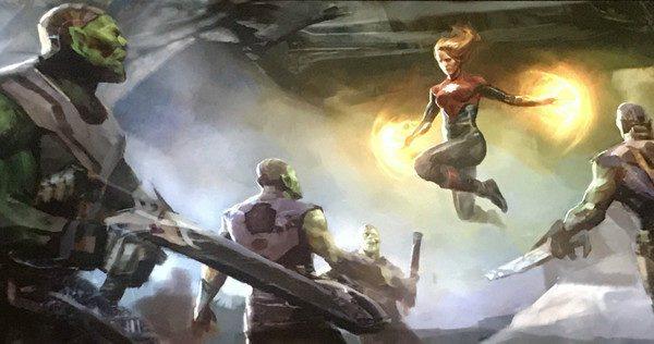 Captain-Marvel-Skrulls-600x316
