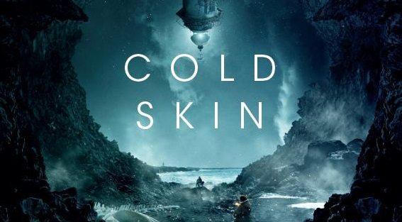Cold-Skin-2