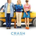 MyFrenchFilmFestival Review – Crash Test Aglaé (2017)