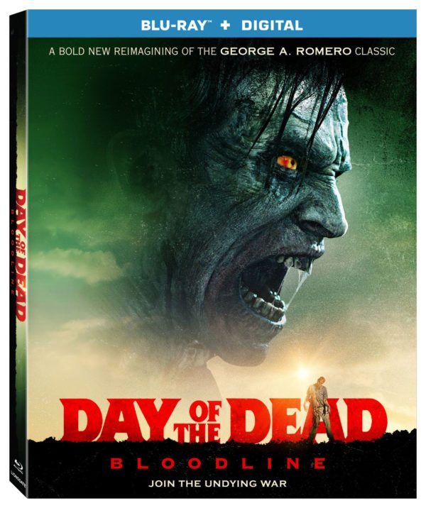 DayoftheDead-Bluray-Cover-600x716
