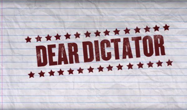 Dear-Dictator-2-600x354