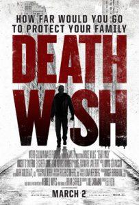 Death-Wish-poster-203x300