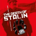 Comic Book Review – The Death of Stalin