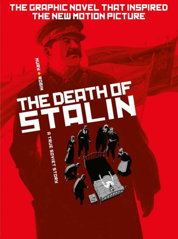 DeathStalinPROMOCOVER.jpg.square-false_maxheight-1346_size-1000-761x1024-600x807