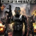 Movie Review – Defective (2017)