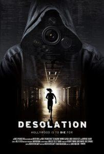 Desolation-poster-203x300