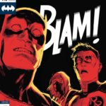 'Fall of the Batmen' concludes in Detective Comics #973, check out a preview here