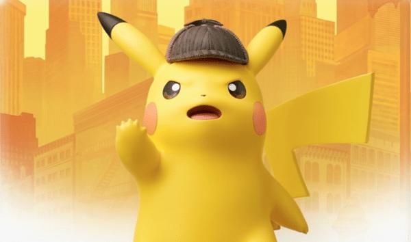 Detective-Pikachu-600x354