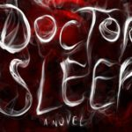 Rebecca Ferguson joins Ewan McGregor in The Shining sequel Doctor Sleep