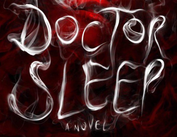 Doctor-Sleep-600x467