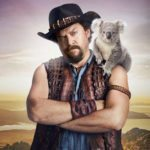 Teaser trailer for Danny McBride's surprise Crocodile Dundee sequel