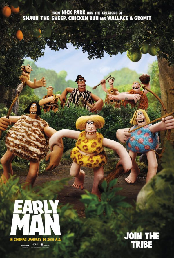 Early-Man-character-posters-2-2-600x889