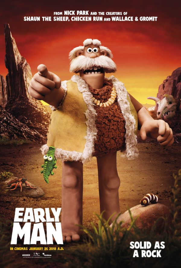 Early-Man-character-posters-2-4-600x889