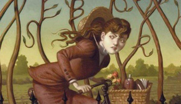 Enola-Holmes-Book-1-600x872-1-600x346