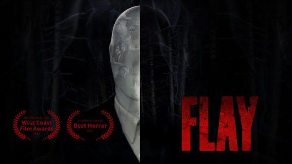 Flay-1-600x338