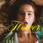 Second Opinion – Flower (2018)