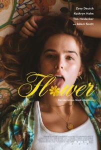 Flower-1-203x300
