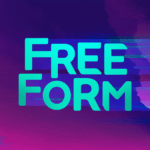 Freeform orders Girls Code pilot from Paul Feig