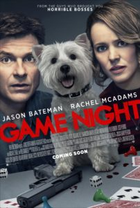 Game-Night-poster-2-202x300