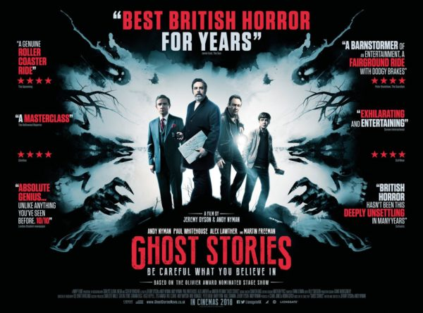 Ghost-Stories-UK-poster-600x444
