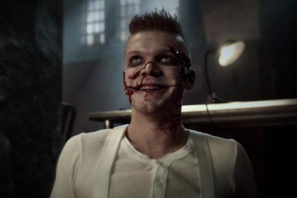 Gotham-Jerome-s4-midseason-premiere-600x400