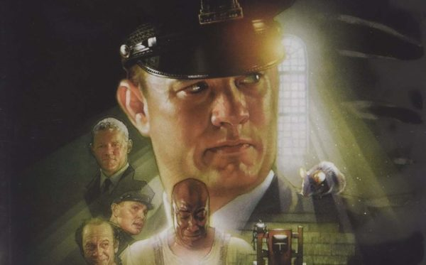Green-Mile-blu-ray-crop-600x373