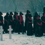 Watch the first trailer for The Handmaid's Tale season 2