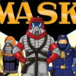 ROM and M.A.S.K. movies unlikely to be moving forward as part of Hasbro's cinematic universe