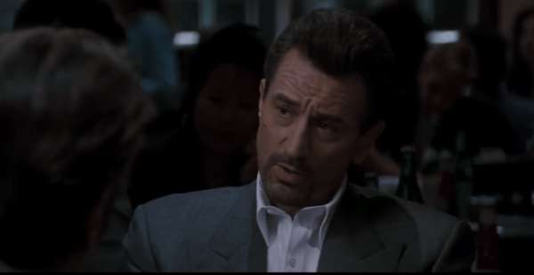 Heat-trailer-screenshots-1-600x309
