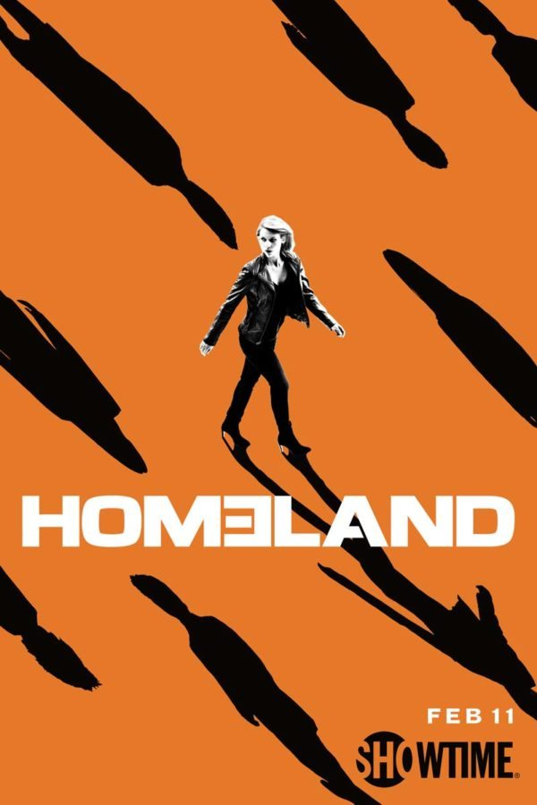 Homeland-s7-posters-2-600x900