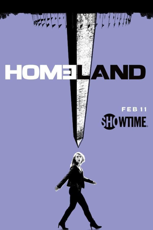 Homeland-s7-posters-3-600x900